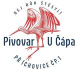 pivovary-pivovar-u-capa-logo