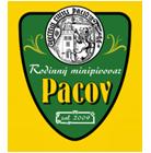 pivovar-pacov-logo