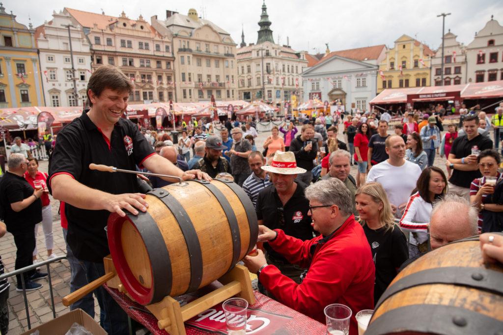 pivovari-pivovary-novinky-150-vyroci-gambrinus-navstivilo-34-tisic-ldi-03
