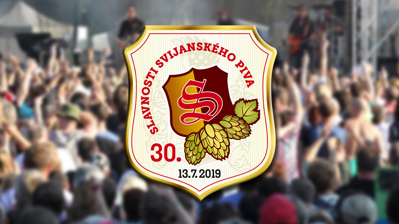 pivovari-pivovary-novinky-30-slavnosti-svijanskeho-piva-2019
