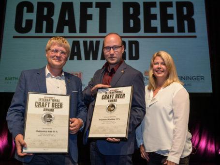pivovari-pivovary-novinky-Meininger-s-International-Craft-Beer-Award-2019-predani