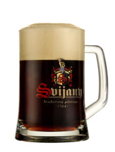 pivovari-pivovary-novinky-Meininger-s-International-Craft-Beer-Award-2019-svijanska-knezna