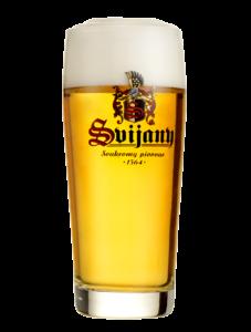 pivovari-pivovary-novinky-Meininger-s-International-Craft-Beer-Award-2019-svijansky-maz