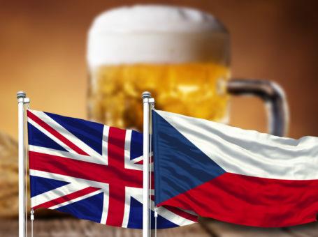pivovari-pivovary-novinky-ceske-pivovary-dobyvaji-britanii
