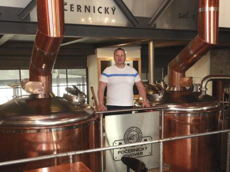 pivovari-pivovary-novinky-david-karoch-pocernicky-pivovar
