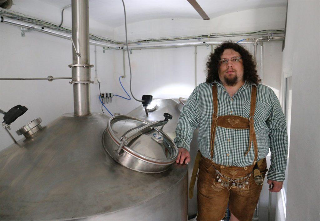 pivovari-pivovary-novinky-jan-chmel-pivovar-sirem-03