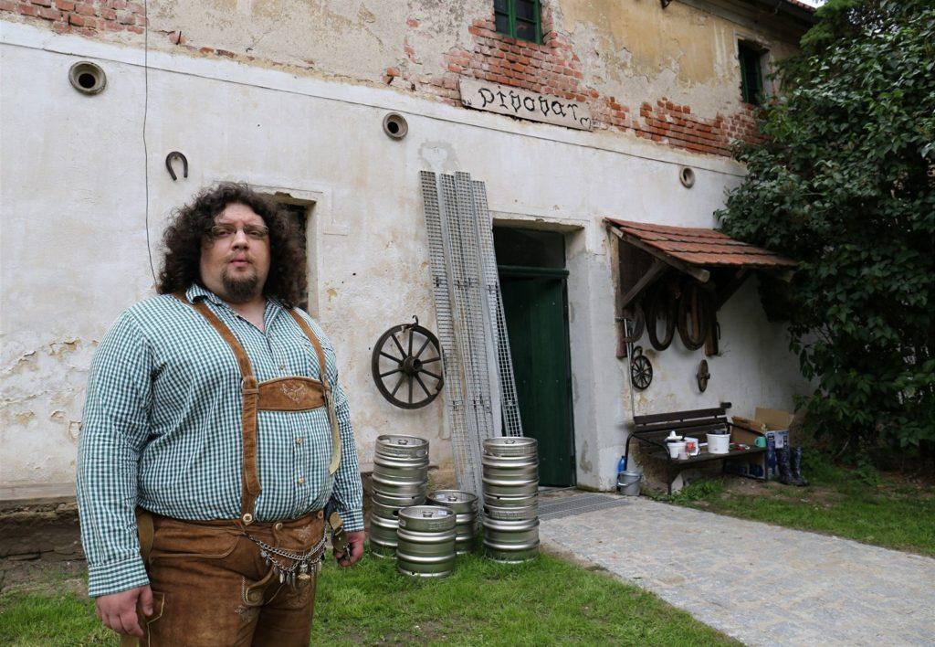 pivovari-pivovary-novinky-jan-chmel-pivovar-sirem