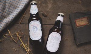 pivovari-pivovary-novinky-pivo-morous-ziskalo-dalsi-oceneni-za-design-02