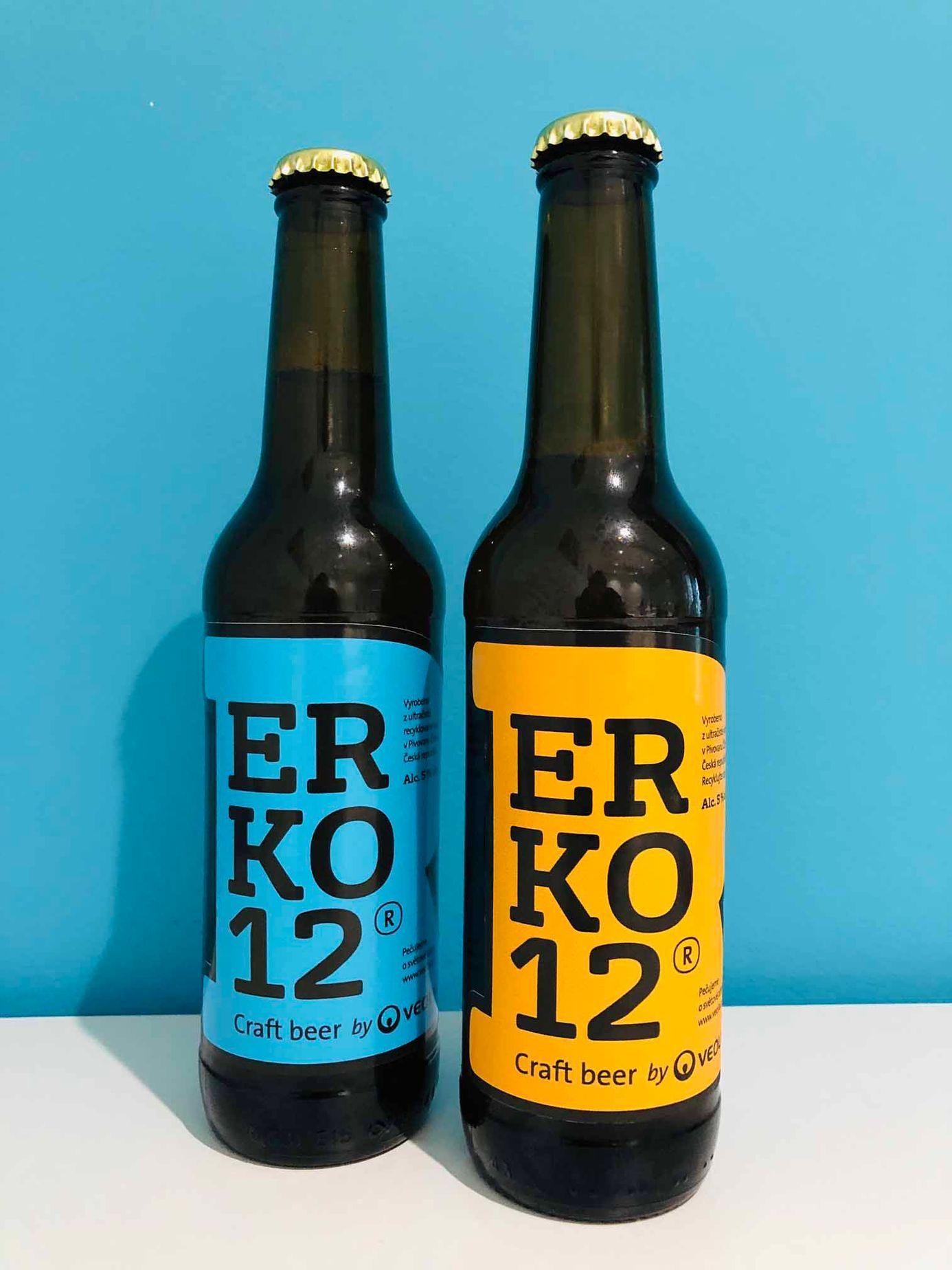 Čeští sládci poprvé uvařili pivo z recyklované vody. Výsledek předčil jejich očekávání