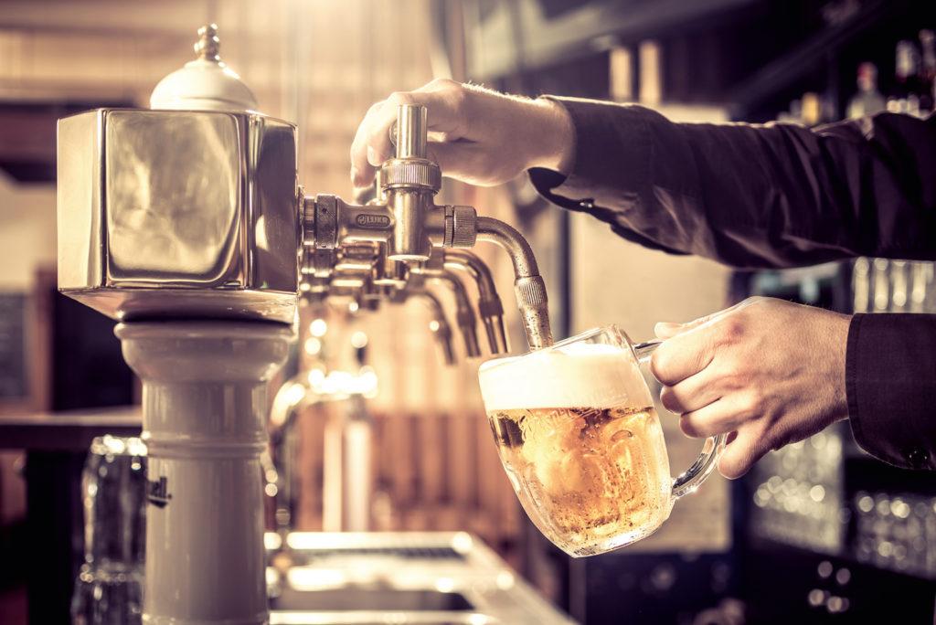 pivovari-pivovary-novinky-prazdroj-loni-odvedl-statu-5-miliard