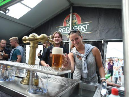 pivovari-pivovary-novinky-radegast-den-2019-03