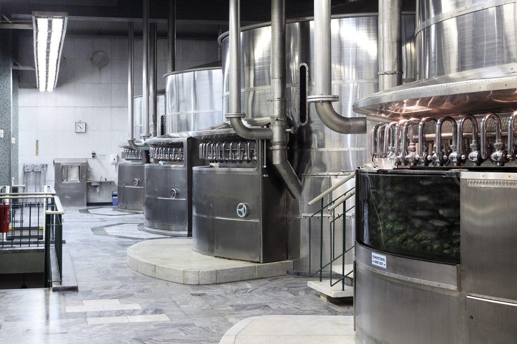 pivovari-pivovary-novinky-radegast-setri-vodou-patri-k -nejlepsim-na-svete-03