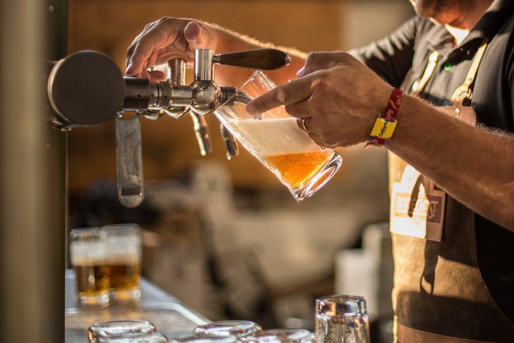 pivovari-pivovary-novinky-radegast-setri-vodou-patri-k -nejlepsim-na-svete