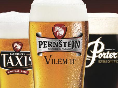 pivovari-pivovary-novinky-staropramen-kupuje-pardubicky-pivovar