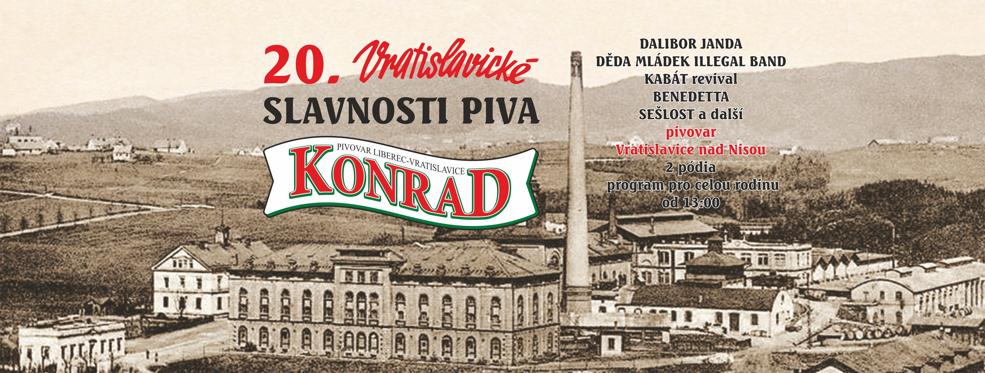 pivovari-pivovary-pivni-akce-20-vratislavicke-slavnosti-piva-konrad-2019