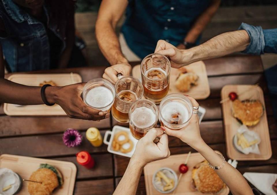 pivovari-pivovary-pivni-akce-beer-and-food-festival-praha-2019
