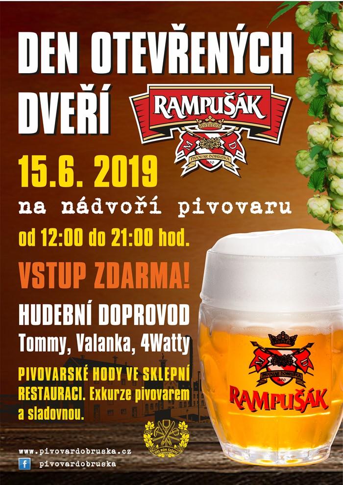 pivovari-pivovary-pivni-akce-den-otevrenych-dveri-pivovar-rampusak-dobruska-2019