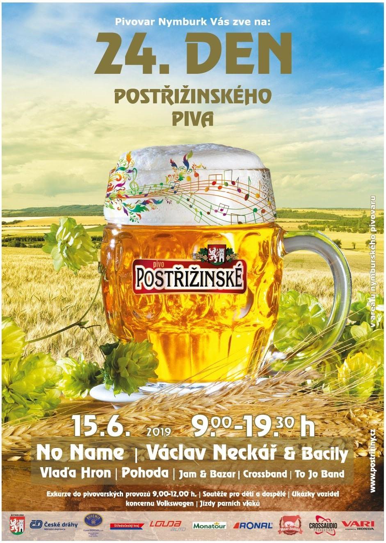 pivovari-pivovary-pivni-akce-den-postrizinskeho-piva-2019