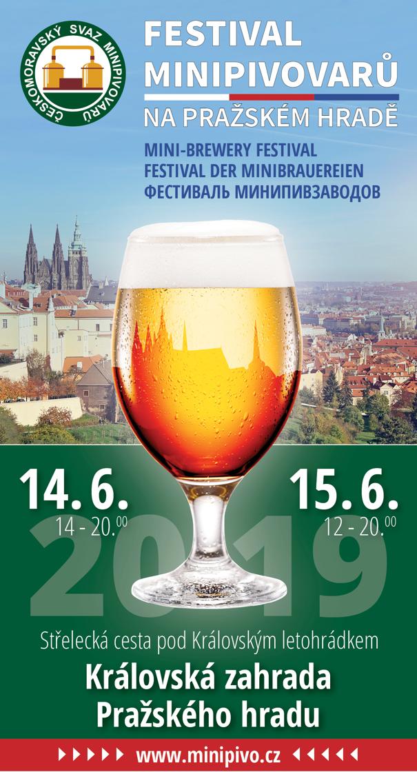 pivovari-pivovary-pivni-akce-festival-minipivovaru-na-prazskem-hrade-2019