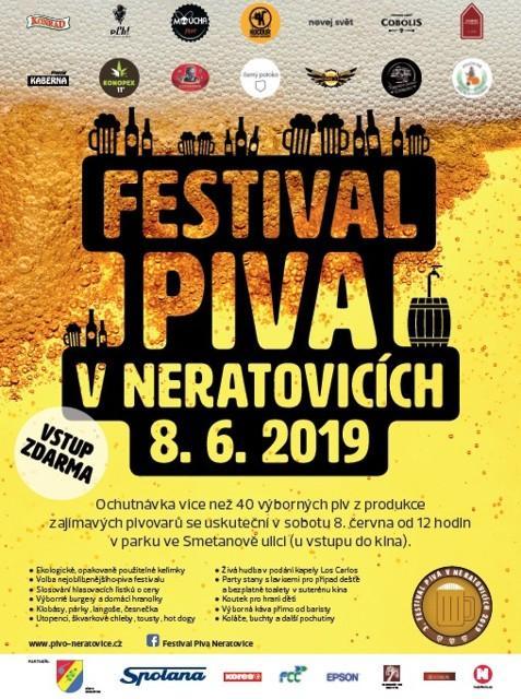 pivovari-pivovary-pivni-akce-festival-piva-v-neratovicich-2019