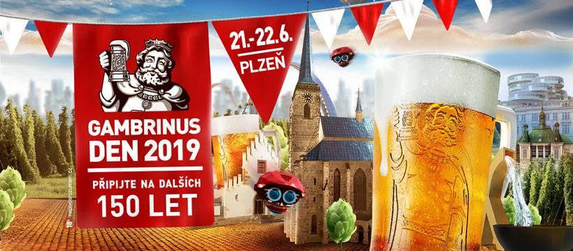 pivovari-pivovary-pivni-akce-gambrinus-den-plzen-2019