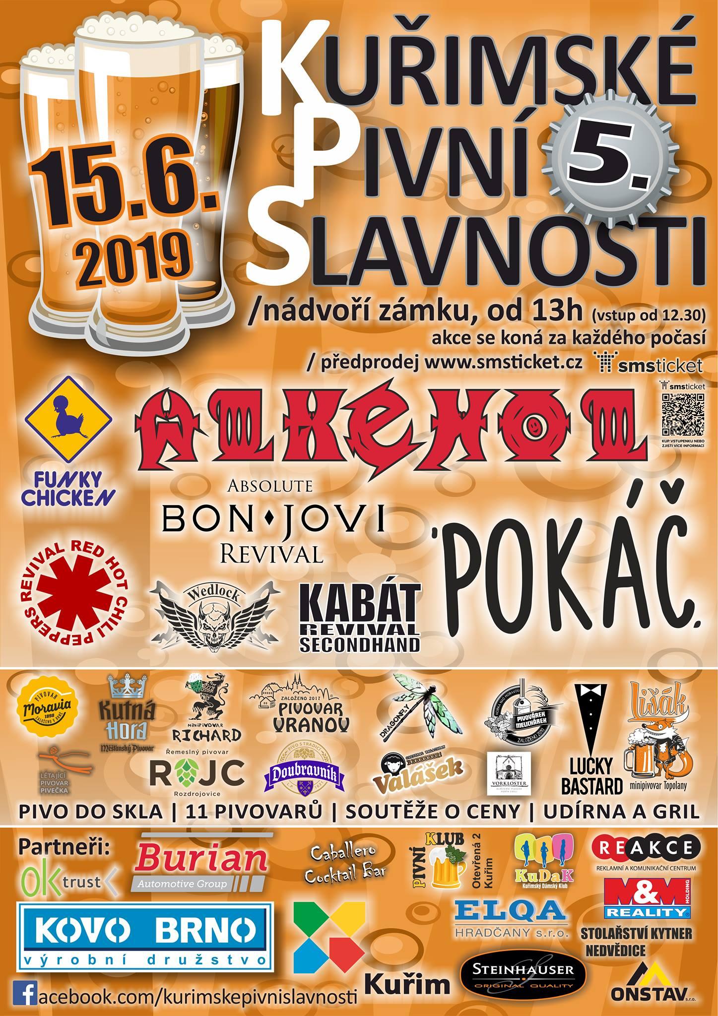 pivovari-pivovary-pivni-akce-kurimske-pivni-slavnosti-2019