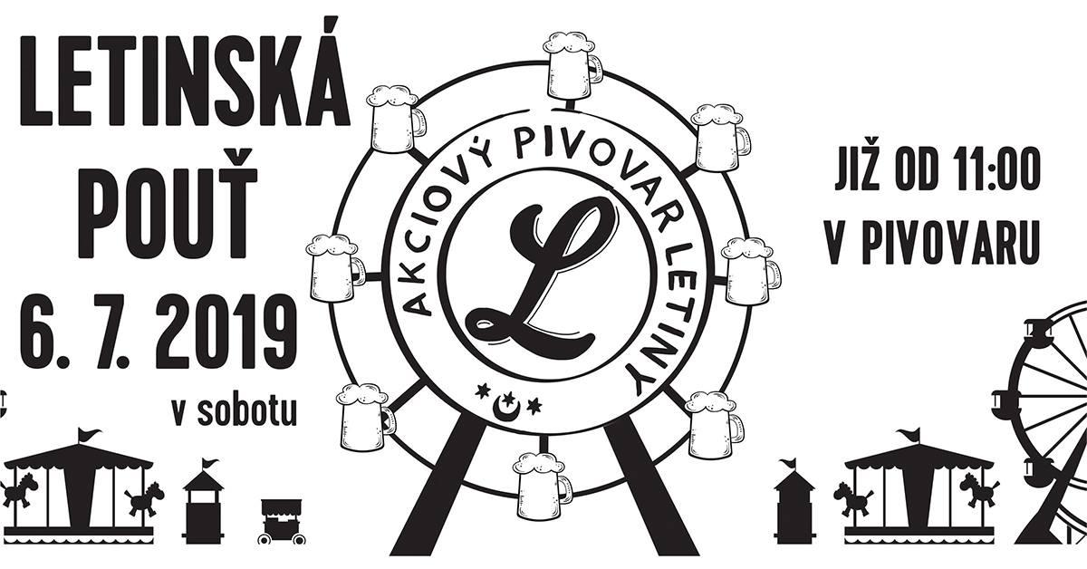 pivovari-pivovary-pivni-akce-letinska-pout-2019