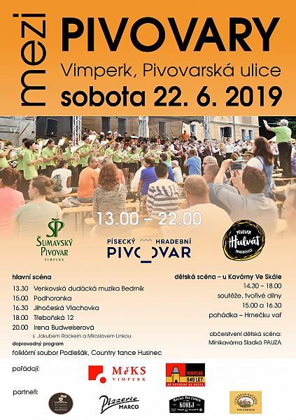 pivovari-pivovary-pivni-akce-mezi-pivovary-vimperk-2019