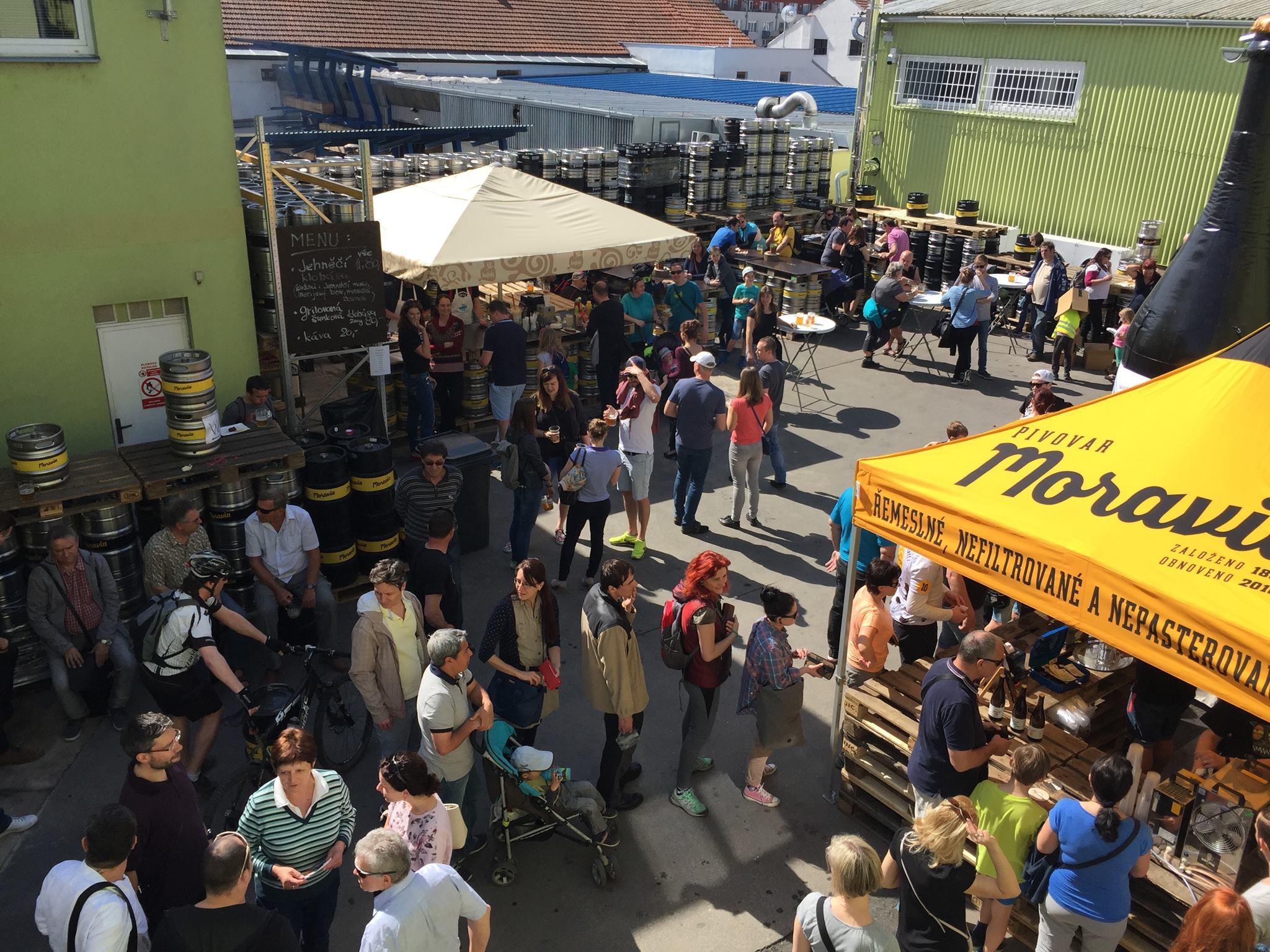 pivovari-pivovary-pivni-akce-mladenecky-pivni-festival-pivovar-moravia-2019