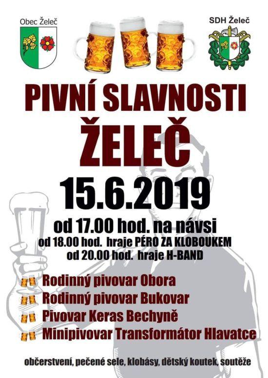 pivovari-pivovary-pivni-akce-pivní-slavnosti-zelenec-2019