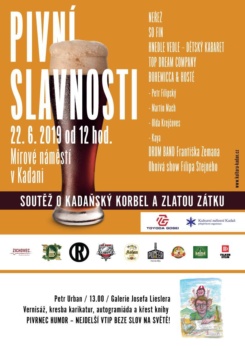 pivovari-pivovary-pivni-akce-pivni-festival-kaden-2019