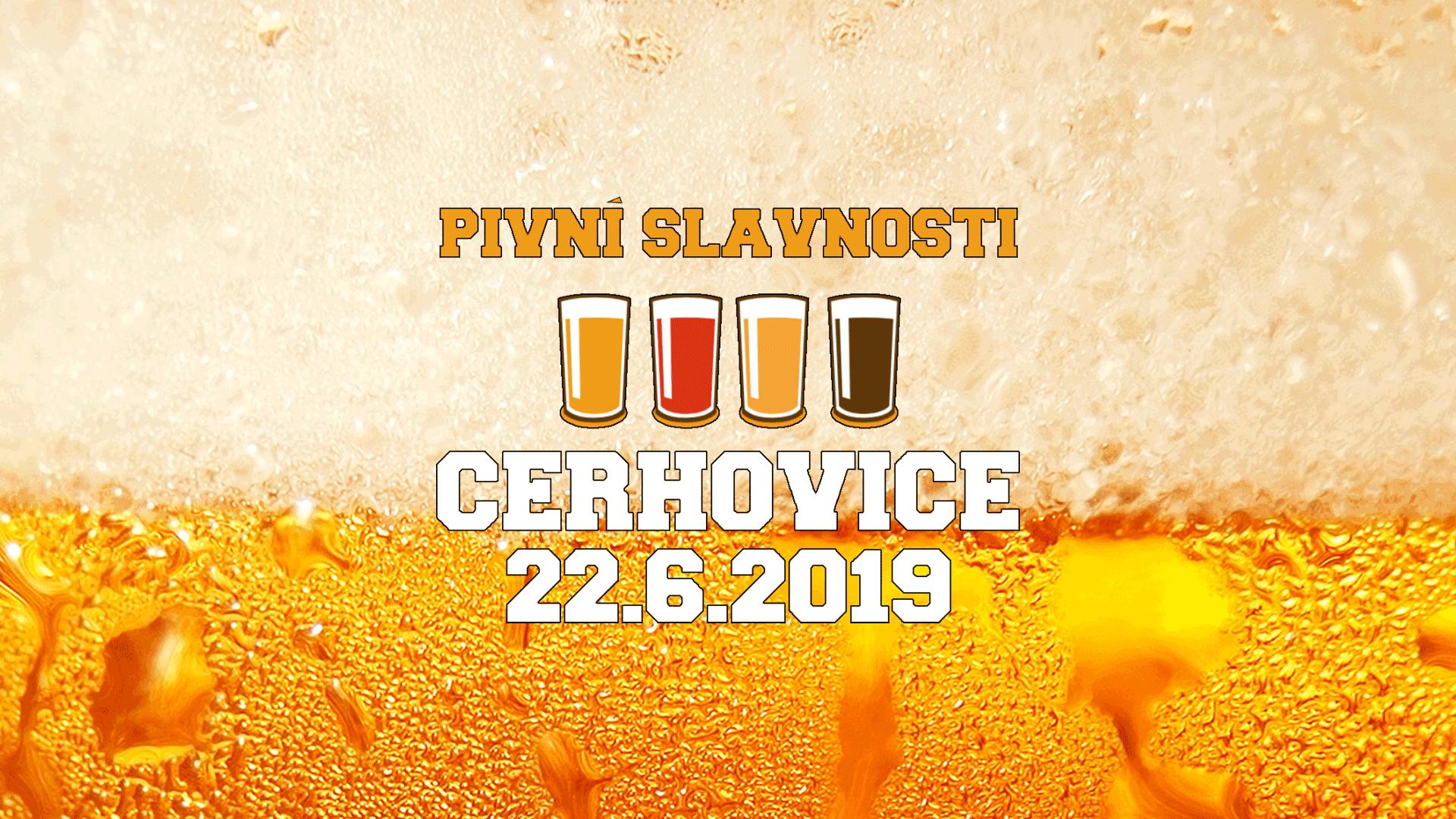 pivovari-pivovary-pivni-akce-pivni-slavnosti-cerhovice-2019