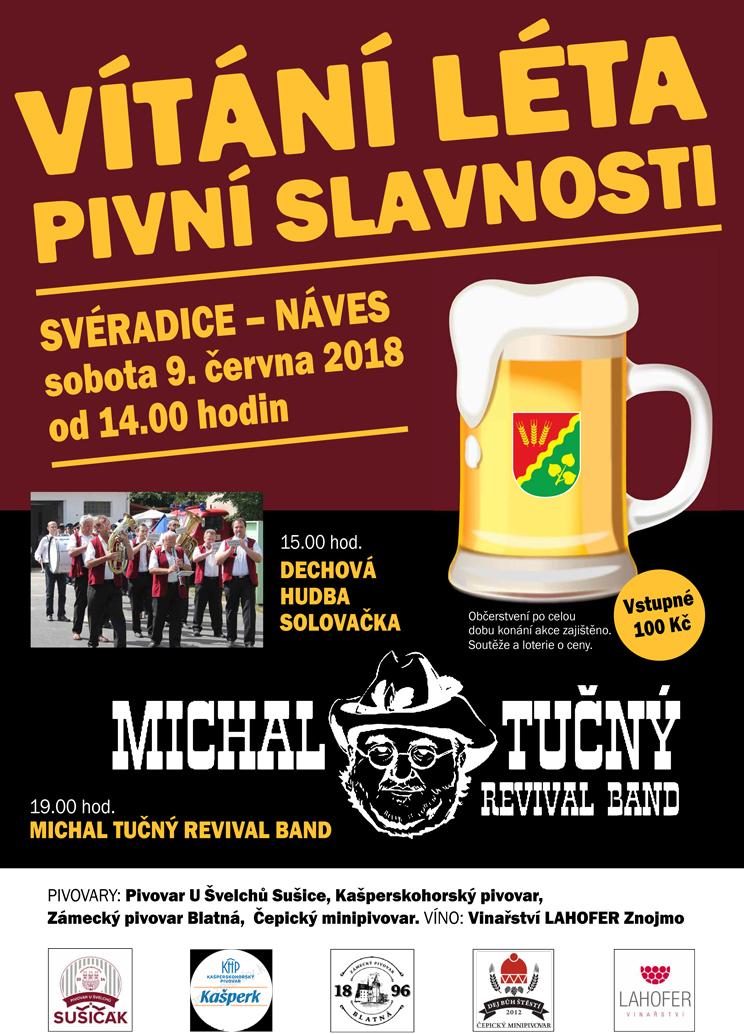 pivovari-pivovary-pivni-akce-pivni-slavnosti-sveradice-2019