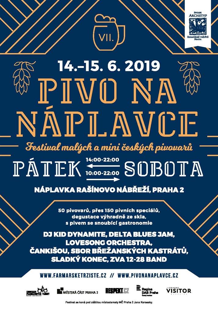 pivovari-pivovary-pivni-akce-pivo-na-naplavce-2019