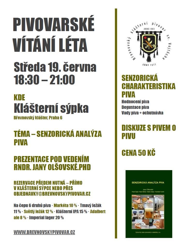 pivovari-pivovary-pivni-akce-pivovarske-vitani-leta-brevnovsky-klasterni-pivovar-sv-vojtecha-2019