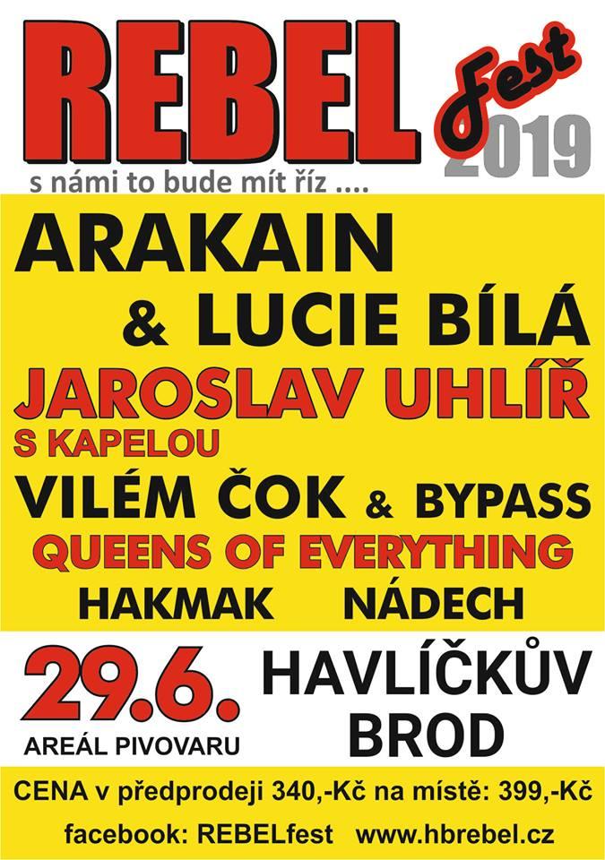 pivovari-pivovary-pivni-akce-rebel-fest-2019