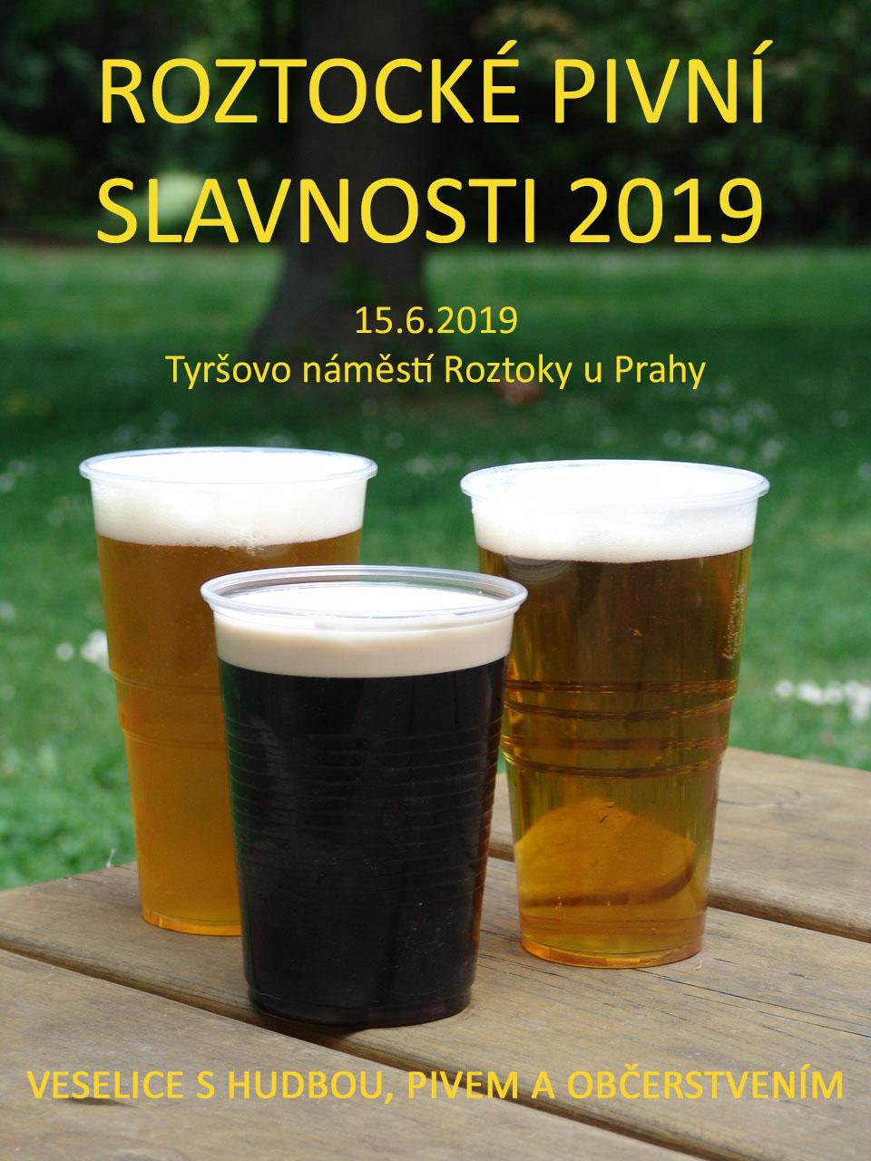 pivovari-pivovary-pivni-akce-roztocke-pivni-slavnosti-2019