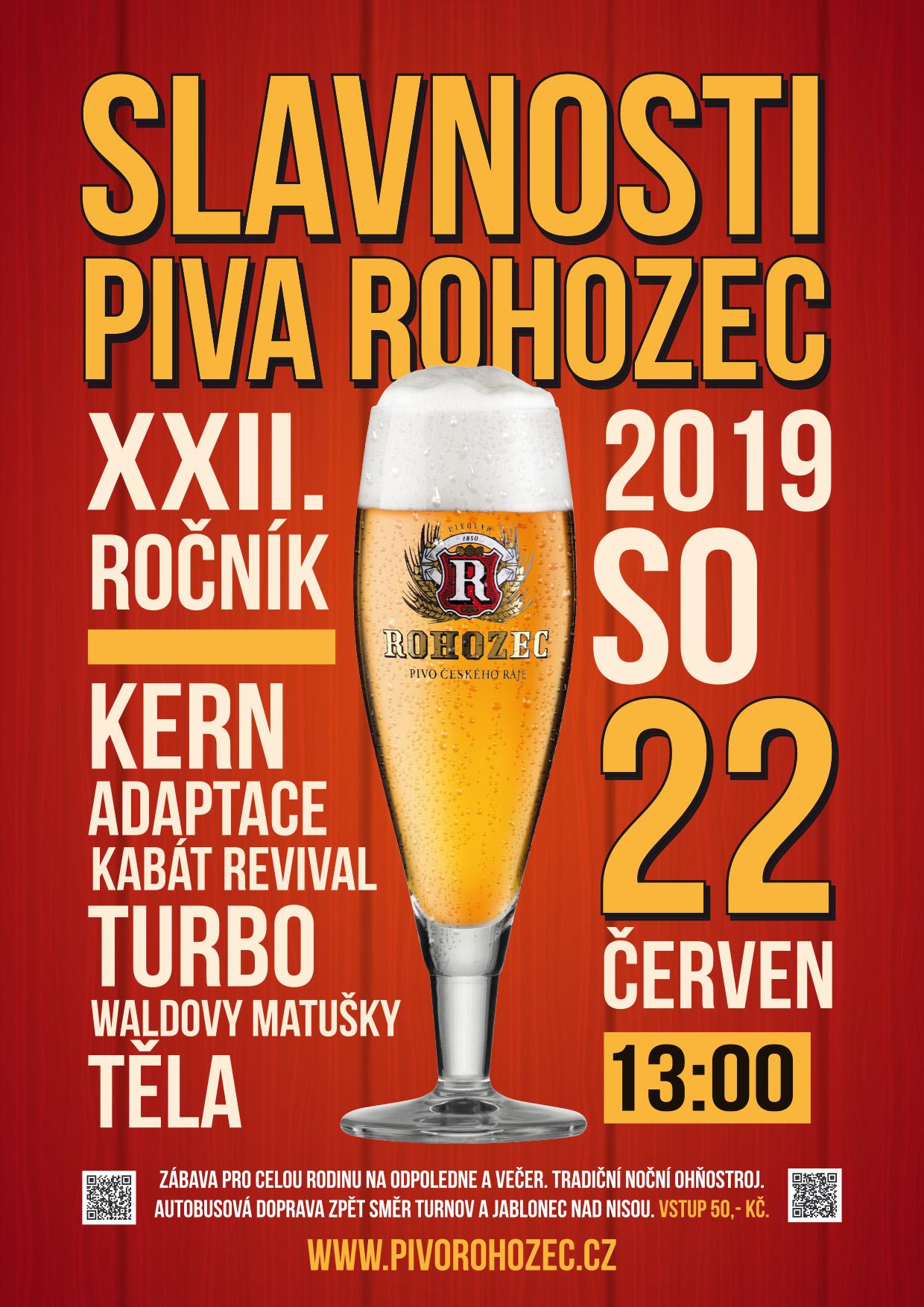 pivovari-pivovary-pivni-akce-slavnosti-piva-rohozec-2019