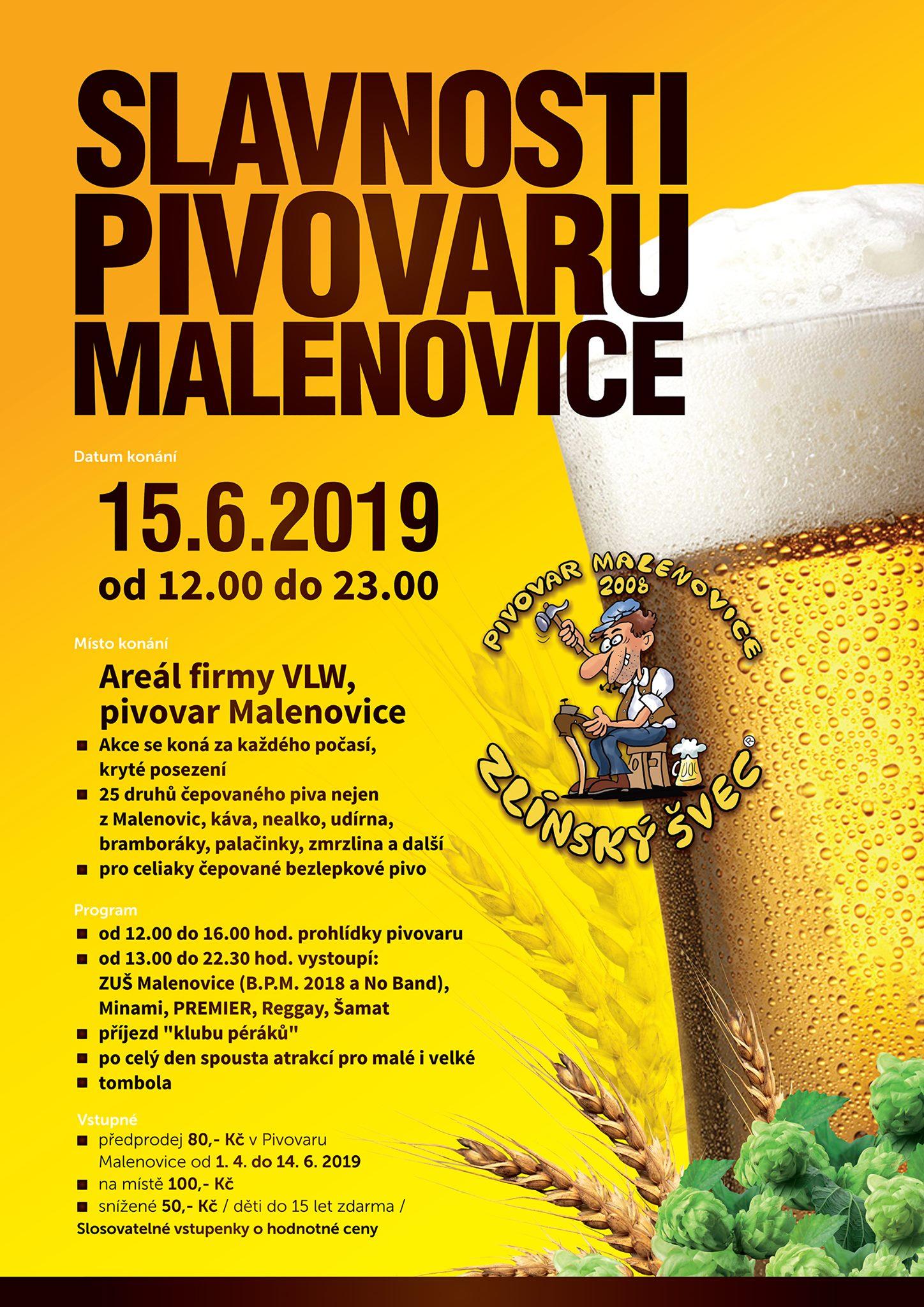 pivovari-pivovary-pivni-akce-slavnosti-pivovaru-malenovice-2019