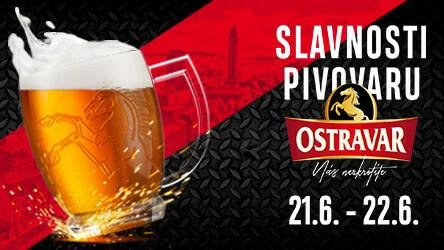 pivovari-pivovary-pivni-akce-slavnosti-pivovaru-ostravar-2019