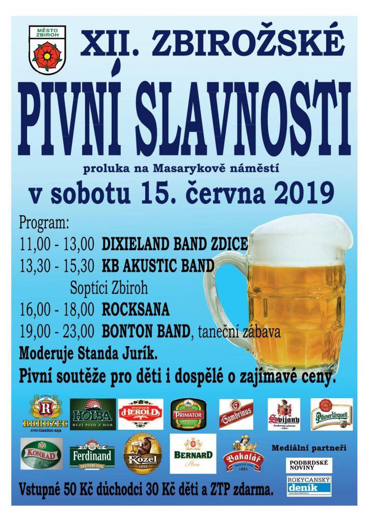 pivovari-pivovary-pivni-akce-xii-zirozske-pivni-slavnosti-2019