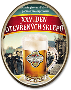 pivovari-pivovary-pivni-akce-xxv-den-otevrenych-sklepu-pivovar-policka-2019