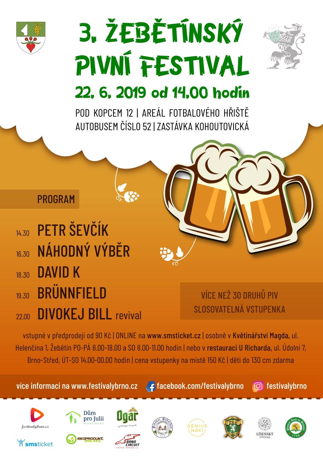pivovari-pivovary-pivni-akce-zebetinsky-pivni-festival-2019