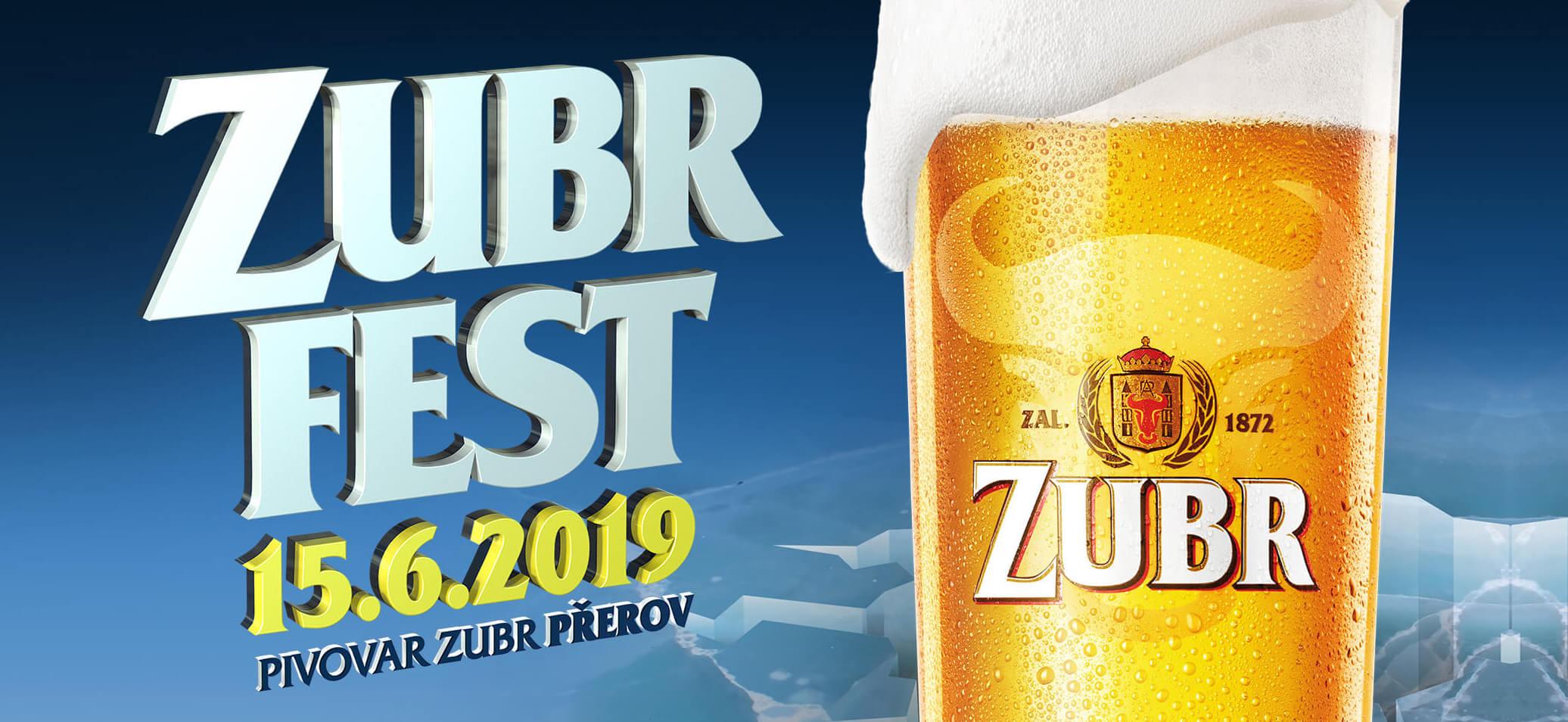 pivovari-pivovary-pivni-akce-zubr-fest-2019