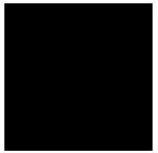 pivovari-pivovary-pivovar-embe-logo
