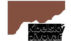 pivovary-pivovar-kbelsky-pivovar-logo