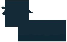 pivovary-pivovar-lajka-logo