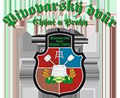 pivovary-pivovar-pivovarsky-dvur-chyne-logo-new