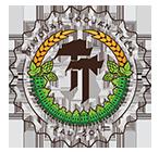 pivovary-pivovar-trojan-logo