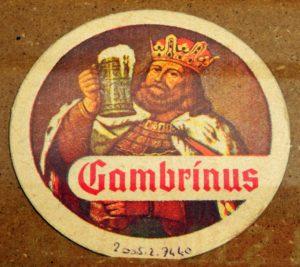 pivovari-pivovary-novinky-gambrinus-pivovar-se-zkomolenym-jmenem-patrona-hodokvasu-vari-pivo-uz-150-let-02